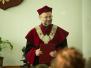 Inauguracja Uniwersytetu Pierwszego Wieku 18.11.2017r.