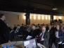 Zdjęcia z konferecji