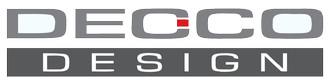 Decco Design