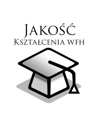 logo jakość WFH